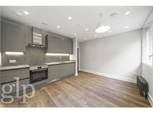 1 Bed Flats And Apartments in Covent Garden property L2L62-2100