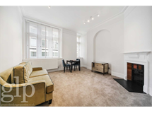 2 Bed Flats And Apartments in Charing Cross property L2L62-2113