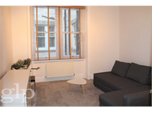 1 Bed Flats And Apartments in Chinatown property L2L62-3517