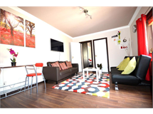 1 Bed Flats And Apartments in White City property L2L621-149