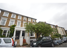 1 Bed Flats And Apartments in Barnes property L2L621-257