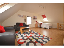 1 Bed Flats And Apartments in Shepherds Bush property L2L621-168