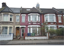 6 Bed House in Acton Green property L2L621-293