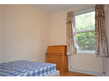 1 Bed Flats And Apartments in White City property L2L621-294