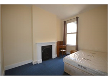1 Bed Flats And Apartments in White City property L2L621-143
