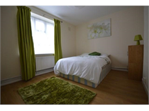 1 Bed Flats And Apartments in East Acton property L2L621-173