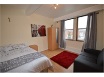 1 Bed Flats And Apartments in Shepherds Bush property L2L621-196