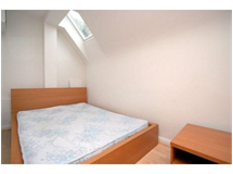 1 Bed Flats And Apartments in Shepherds Bush property L2L621-212
