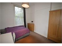 1 Bed Flats And Apartments in White City property L2L621-269