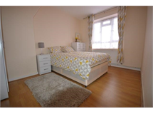 1 Bed Flats And Apartments in Shepherds Bush property L2L621-286