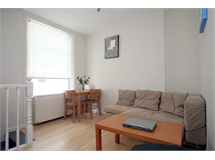 0 Bed Flats And Apartments in Shepherds Bush property L2L621-295