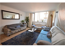 4 Bed Flats And Apartments in Earls Court property L2L621-315