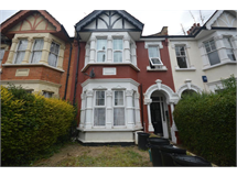 2 Bed Flats And Apartments in Shepherds Bush property L2L621-320