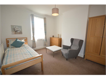 1 Bed Flats And Apartments in White City property L2L621-332