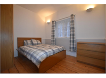 1 Bed Flats And Apartments in Acton property L2L621-802
