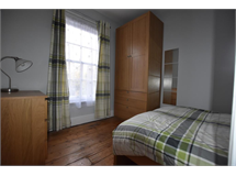1 Bed Flats And Apartments in Acton property L2L621-807