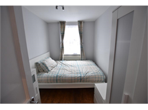 1 Bed Flats And Apartments in Acton property L2L621-800