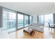 2 Bed Flats And Apartments in Canary Wharf property L2L6222-1281