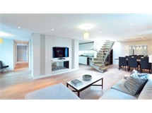 4 Bed Flats And Apartments in Paddington property L2L6222-1776