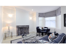 1 Bed Flats And Apartments in Earls Court property L2L6222-1339