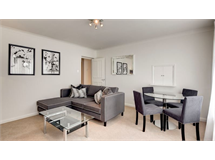 2 Bed Flats And Apartments in Brompton property L2L6222-1771