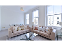 2 Bed Flats And Apartments in Earls Court property L2L6222-1068