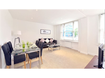 2 Bed Flats And Apartments in Mayfair property L2L6222-405