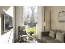 2 Bed Flats And Apartments in Bayswater property L2L6222-1074