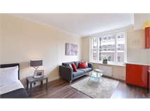 0 Bed Flats And Apartments in Mayfair property L2L6222-413