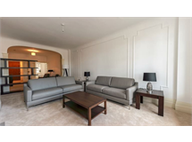 5 Bed Flats And Apartments in Lisson Grove property L2L6222-1775