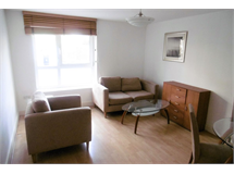 1 Bed Flats And Apartments in Millwall property L2L6222-424