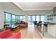 1 Bed Flats And Apartments in Canary Wharf property L2L6222-1935