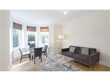 1 Bed Flats And Apartments in Ravenscourt Park property L2L6222-575