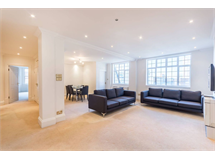 4 Bed Flats And Apartments in Lisson Grove property L2L6222-140