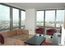 2 Bed Flats And Apartments in Canary Wharf property L2L6222-2149