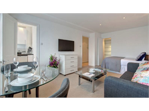 0 Bed Flats And Apartments in Mayfair property L2L6222-2106