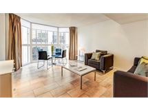 1 Bed Flats And Apartments in Kensington property L2L6222-1056