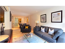 2 Bed Flats And Apartments in Kensington property L2L6222-1057