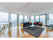 3 Bed Flats And Apartments in Canary Wharf property L2L6222-1294