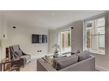 3 Bed Flats And Apartments in Bayswater property L2L6222-2105