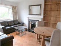 1 Bed Flats And Apartments in Maida Vale property L2L6222-415