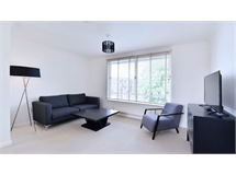 2 Bed Flats And Apartments in Brompton property L2L6222-2288