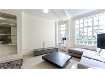 2 Bed Flats And Apartments in Lisson Grove property L2L6222-412