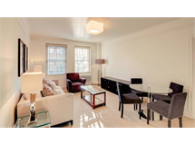 2 Bed Flats And Apartments in Brompton property L2L6222-2300