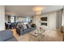4 Bed Flats And Apartments in Paddington property L2L6222-1551