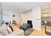 1 Bed Flats And Apartments in Canary Wharf property L2L6222-2122
