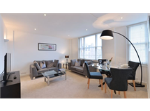 2 Bed Flats And Apartments in Mayfair property L2L6222-2127