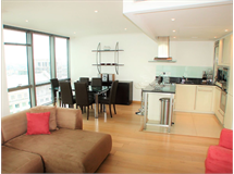 1 Bed Flats And Apartments in Canary Wharf property L2L6222-1829