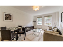 2 Bed Flats And Apartments in Brompton property L2L6222-1768