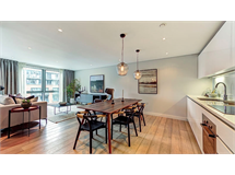 3 Bed Flats And Apartments in Paddington property L2L6222-1764